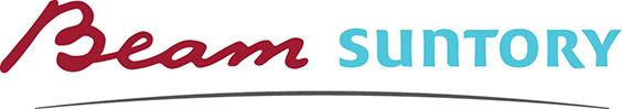 Beam Suntory Deutschland GmbH