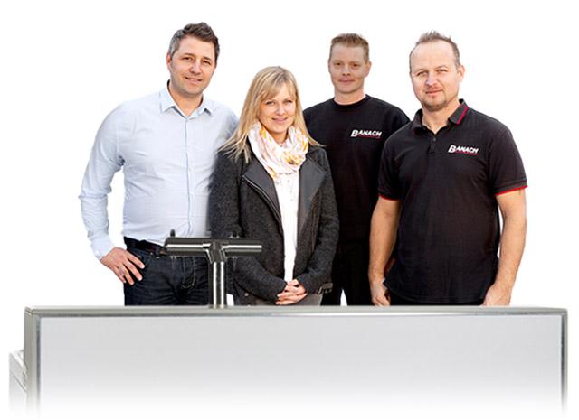getraenke-team
