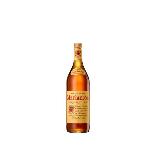 Mariacron 36% 1,0l