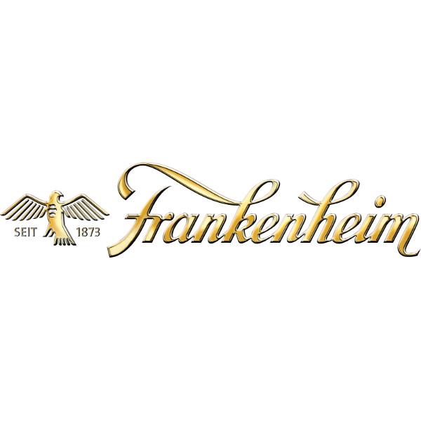 Frankenheim Brauerei