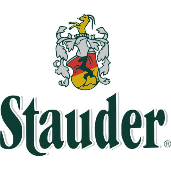 Stauder Brauerei