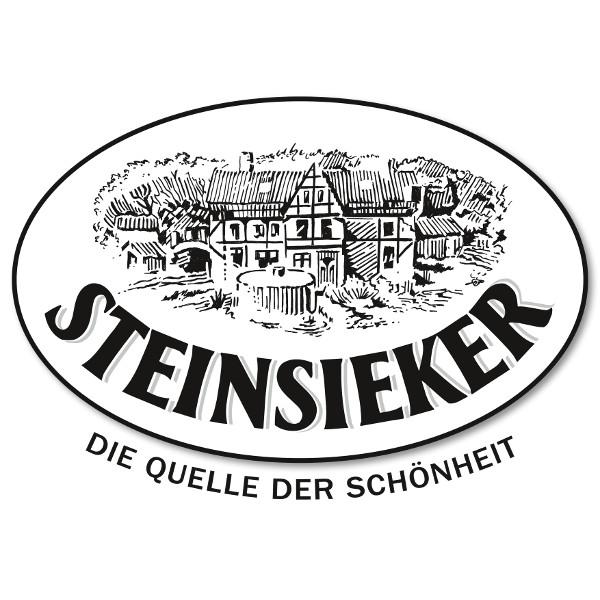 Steinsieker Brunnen