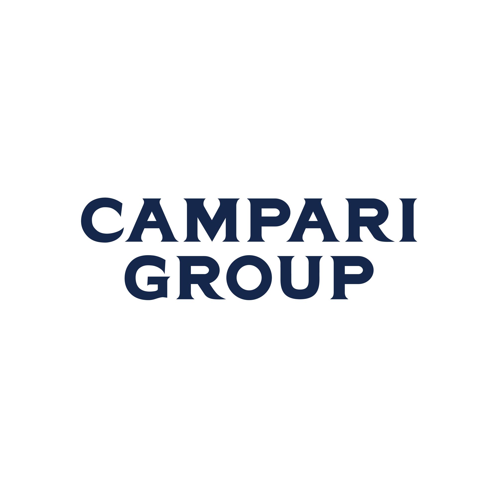 Campari Deutschland GmbH