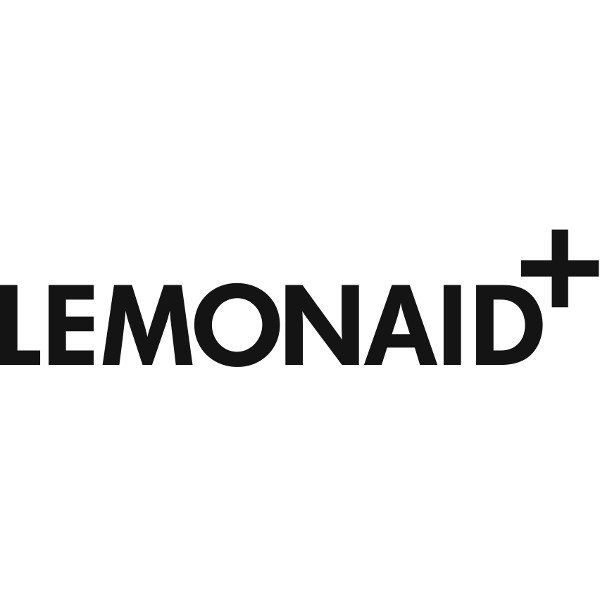 LemonAid Beverages GmbH