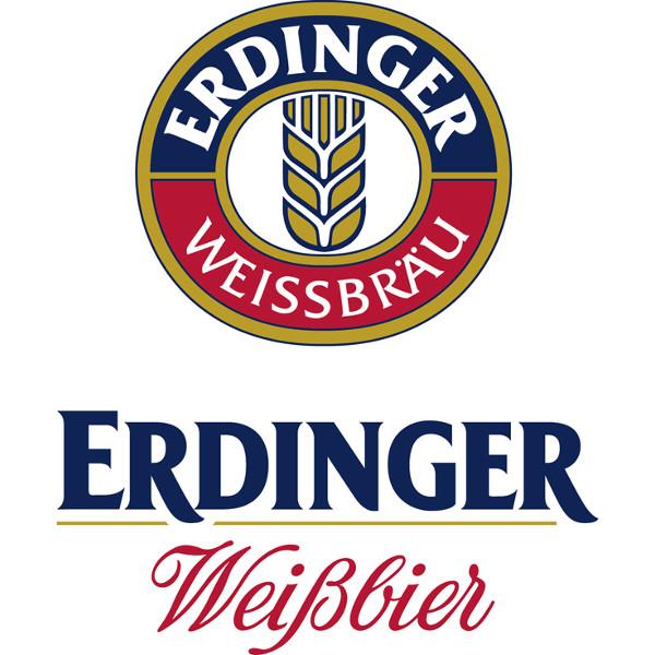 Erdinger Brauerei