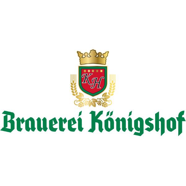 Brauerei Königshof GmbH