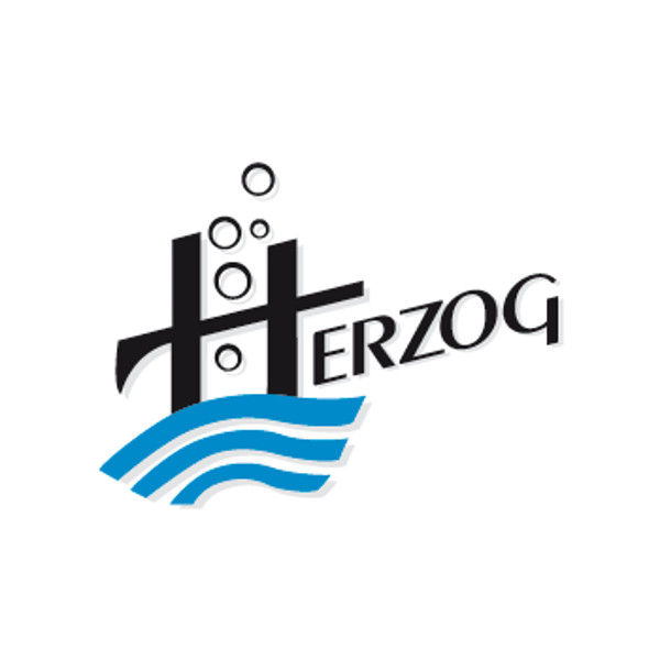 Herzog Mineralbrunnen