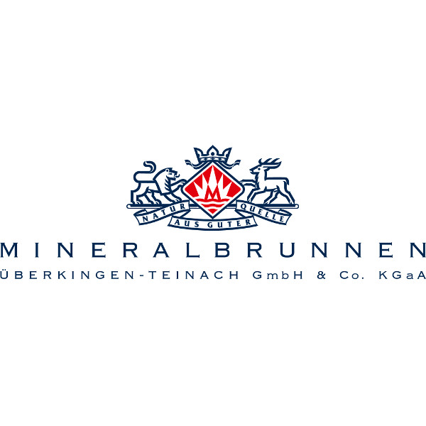Mineralbrunnen Überkingen-Teil