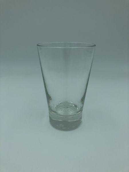 Schloss Quelle Wasserglas 12 x 0,2l