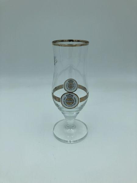 Warsteiner Exclusive Pokal 12 x 0,2l