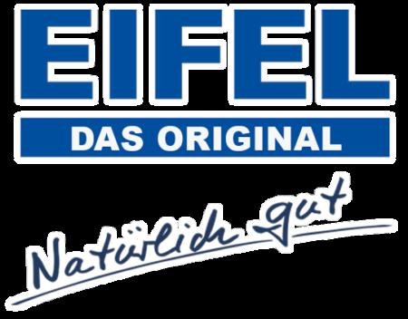 EIFEL-Quelle GmbH
