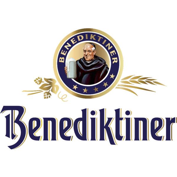 Benediktiner Weißbräu GmbH