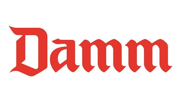 S.A. DAMM