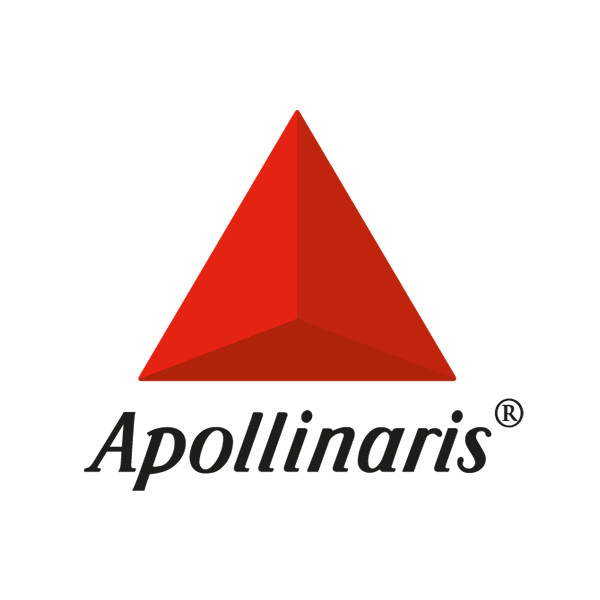 Apollinaris GmbH