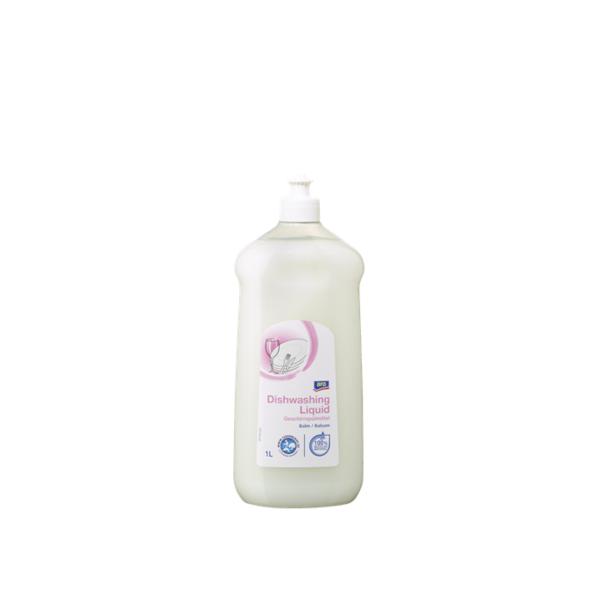 Aro Spülmittel Balsam 1L