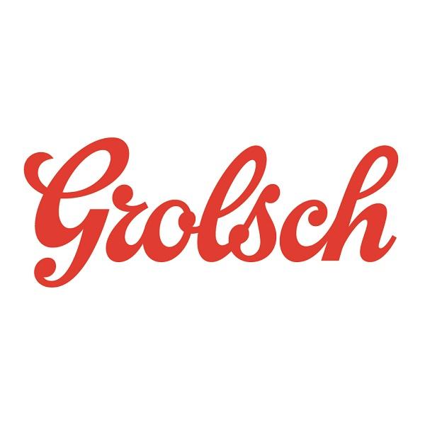 Asahi Brands Germany GmbH