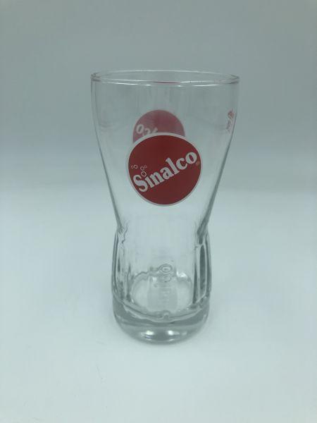Sinalco Glas 6 x 0,3l