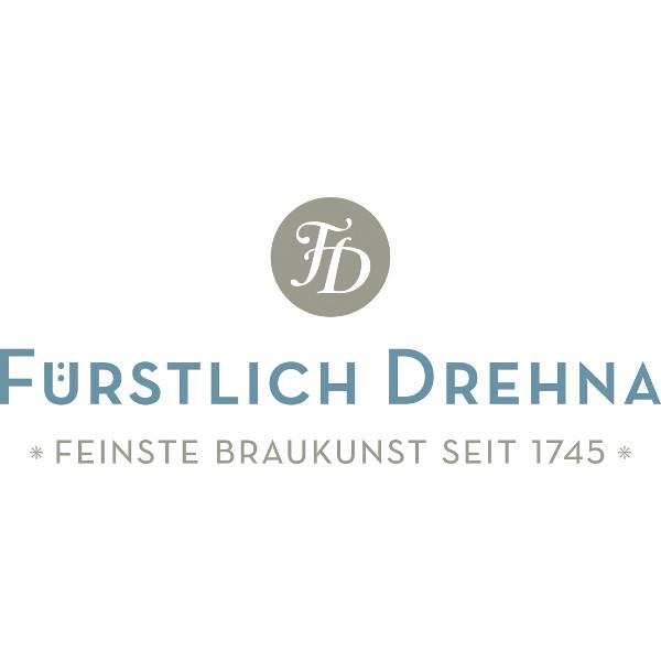 Brauerei Fürstlich Drehna GmbH