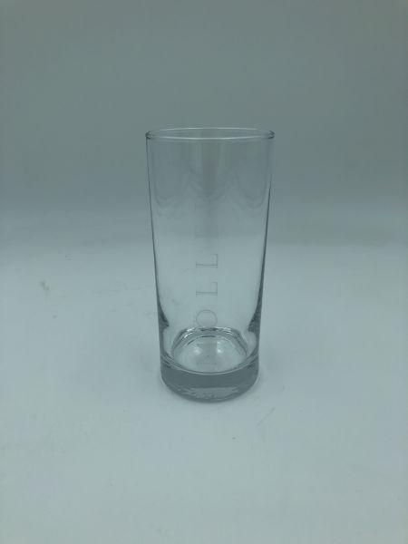Möller Saftglas 12 x 0,3l