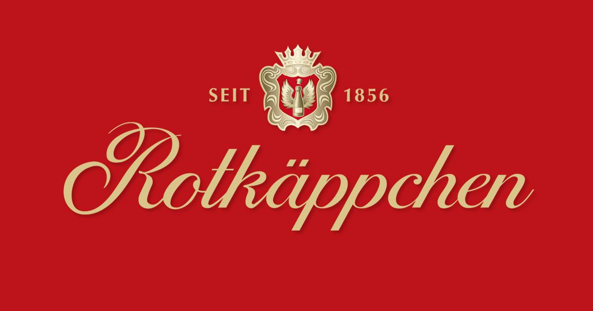 Rotkäppchen-Mumm Sektkellereien GmbH