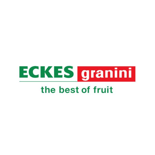 Eckes-Granini Deutschland GmbH