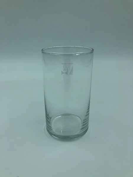 Ruhr Kristall Altbecher 12 x 0,2l