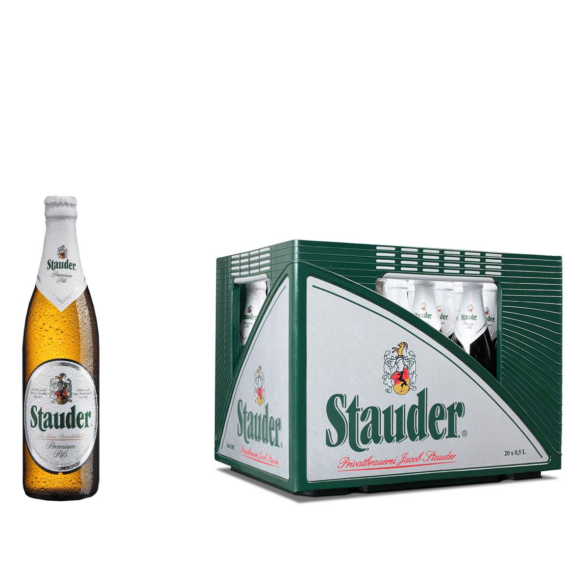 Pils Bier Banach Getränkeshop