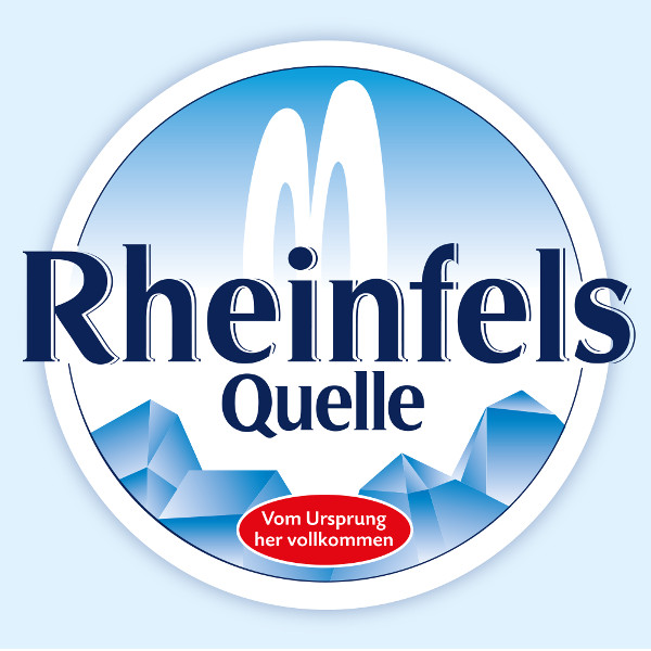RheinfelsQuellen GmbH&Co.KG