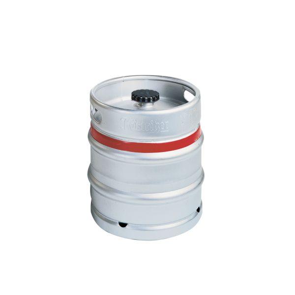 Köstritzer Schwarzbier 30l KEG Fass