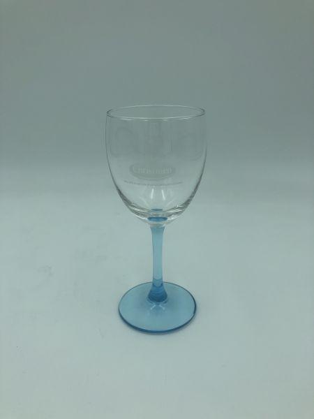 Christinen Glas 6 x 0,1l