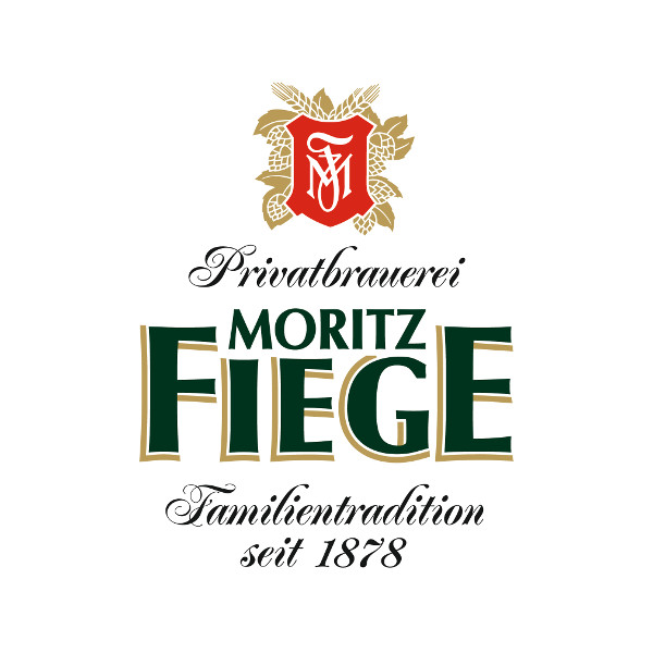 Moritz Fiege Brauerei