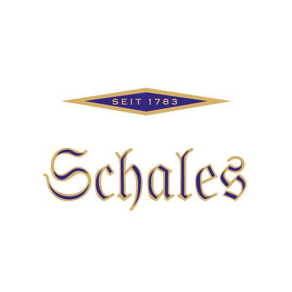 Weingut Schales
