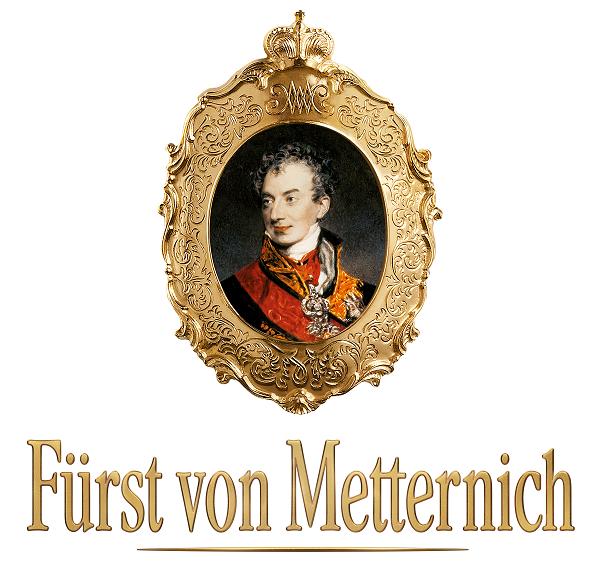 Fürst von Metternich Sektkellerei GmbH