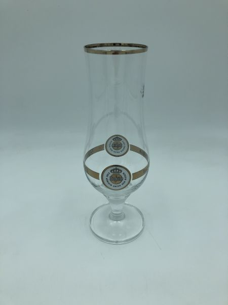 Warsteiner Exclusive Pokal 12 x 0,4l