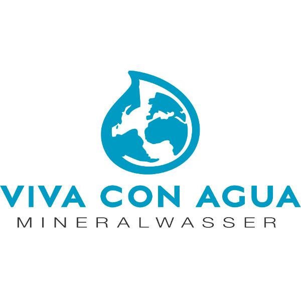 VIVA CON AGUA Wasser GmbH