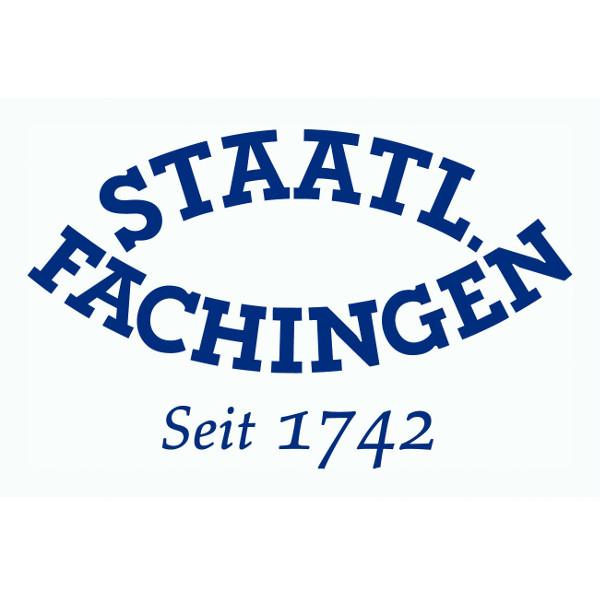 Fachingen Heil- und Mineralbrunnen GmbH
