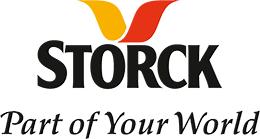 August Storck AG