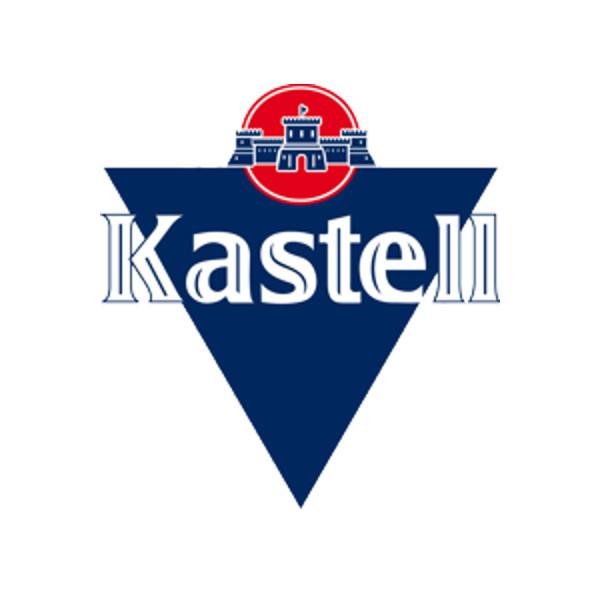 Kastell Brunnen