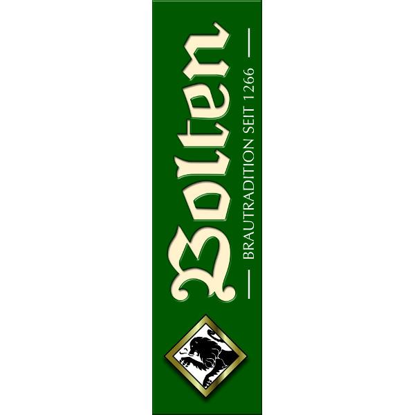 Brauerei Bolten GmbH&Co.KG