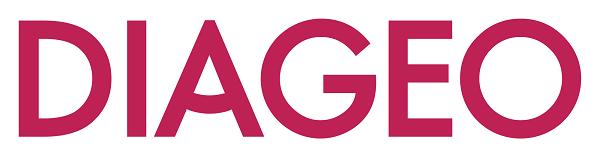 Diageo Deutschland GmbH