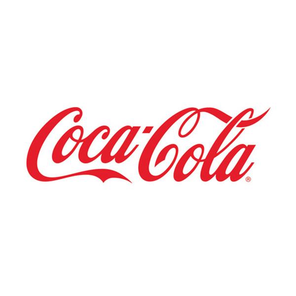 Coca Cola GmbH