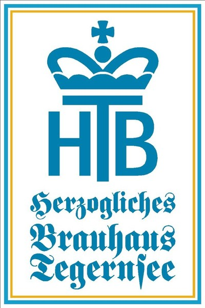 Peter Hubert GmbH&Co.KG
