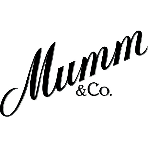 Godefroy H. von Mumm & Co. Sektkellereien GmbH