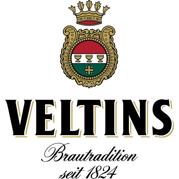 Veltins Brauerei