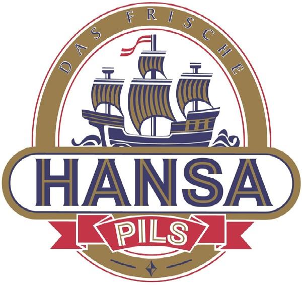 Dortmunder Hansa-Brauerei GmbH