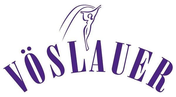 Vöslauer Mineralwasser GmbH