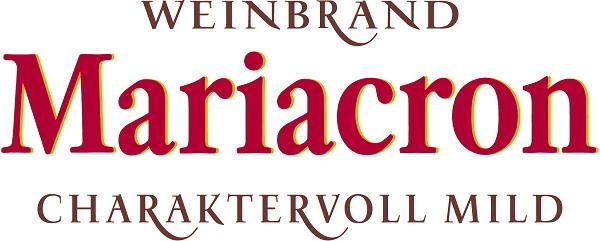 Nordbrand Nordhausen GmbH