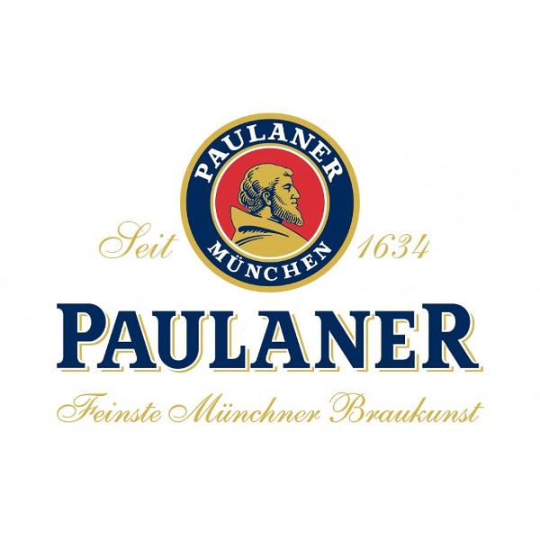 Paulaner Brauerei GmbH& Co.KG