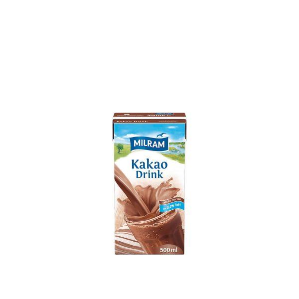 Milram Kakao 20 x 0,5l